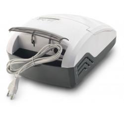 Тонометр NISSEI DS-700