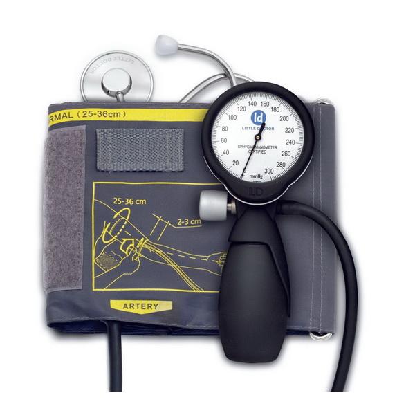 Тонометры для измерения давления