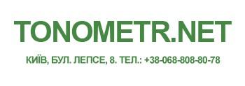 Tonometr.net