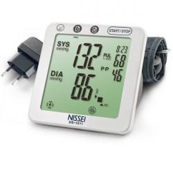Автоматичний тонометр NISSEI DS-1011