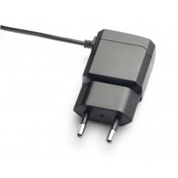 Адаптер сетевой для тонометров LD