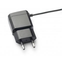 Автоматичний тонометр LD23A