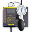 Механический тонометр Little Doctor LD-91 - фото 1