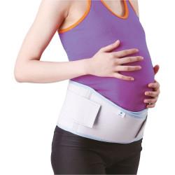 Бандаж при беременности (дородовой пояс)