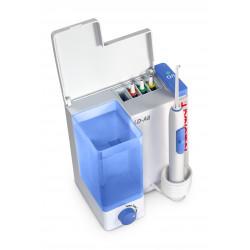 Ирригатор для полости рта Little Doctor LD-A8