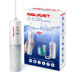 Ирригатор для зубов и ротовой полости портативный Little Doctor LD-A3