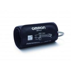 Автоматический тонометр Omron M7 Intelli IT