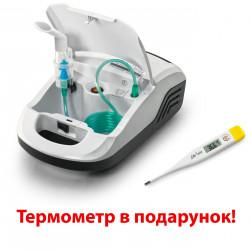 Компрессорный небулайзер Little Doctor LD-210C