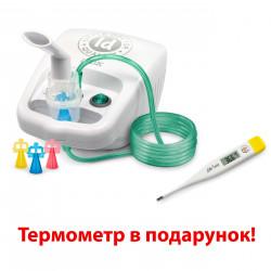 Компресорний небулайзер для дітей Little Doctor LD-212C
