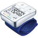 Тонометр на запястье Beurer BC57 с Bluetooth
