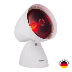 Инфракрасная лампа повышенной мощности Beurer BL21