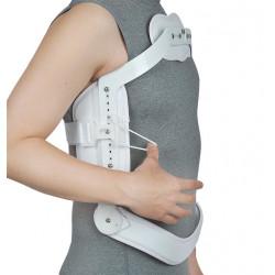 Ортез JEWETT для грудного отдела позвоночника