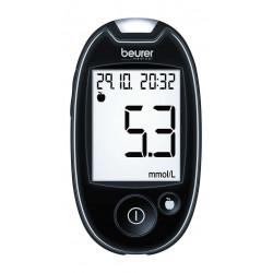 Глюкометр Beurer GL 44