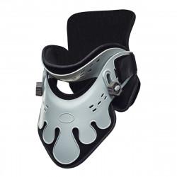 Универсальный корсет для шейного отдела позвоночника Ottobock 50C91