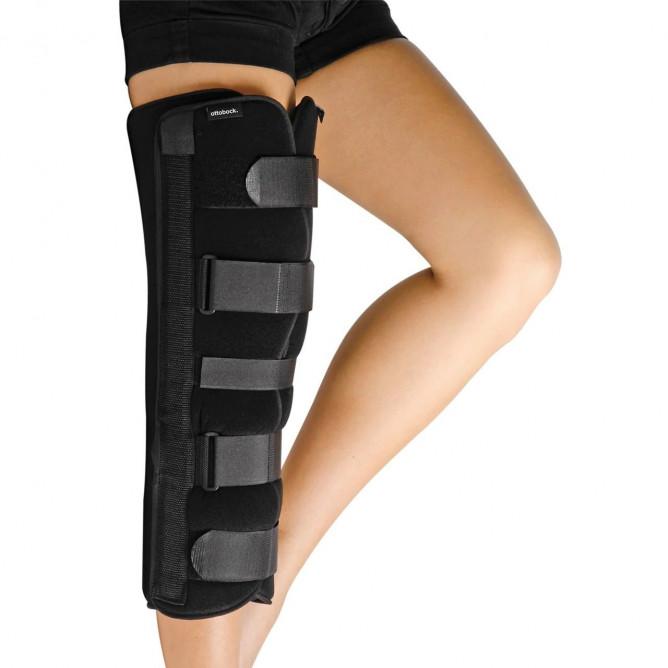 Тутор на коленный сустав Ottobock 8060
