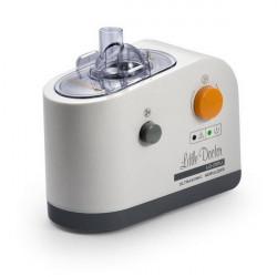Ультразвуковий небулайзер Little Doctor LD-250U