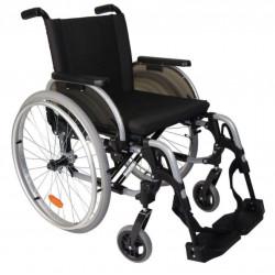 Инвалидная коляска для дома и улицы Ottobock Start B2
