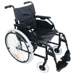 Инвалидное кресло Ottobock Start B2 V6