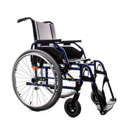Инвалидная коляска Ottobock Start M2s