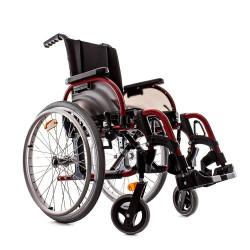 Детская инвалидная коляска Ottobock Start M6 Junior