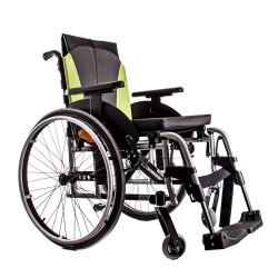 Инвалидное кресло Ottobock Motus CV
