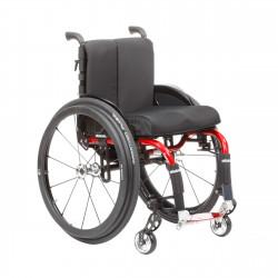 Легкая коляска для активного использования Ottobock Ventus