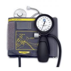 Механічний тонометр Little Doctor LD-91