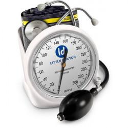 Профессиональный настольный тонометр Little Doctor LD-100
