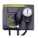 Механічний тонометр для медичного персоналу Little Doctor LD-70NR - Photo 1