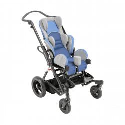 Детская инвалидная коляска Ottobock Kimba Neo