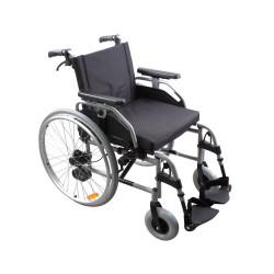 Инвалидное кресло Otto Bock Start B2 V4