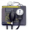 Класичний механічний тонометр Little Doctor LD-71 - Photo 1