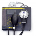 Классический механический тонометр Little Doctor LD-71 - фото 1