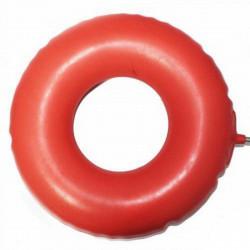 Круг подкладной резиновый