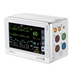 Монитор пациента Mindray BeneView T1