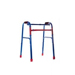 Детские ходунки шагающие Medok