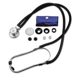 Профессиональный стетоскоп Little Doctor LD Special