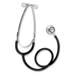 Неонатальний стетоскоп  Little Doctor Prof-III