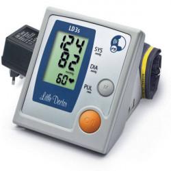 Говорящий автоматический тонометр Little Doctor LD3s