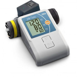 Автоматический тонометр Little Doctor LD3a