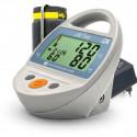 Автоматичний тонометр для людей похилого віку Little Doctor LD6 - Photo 1