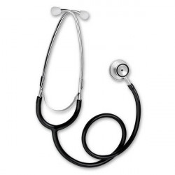 Педіатричний стетоскоп Little Doctor LD Prof-II