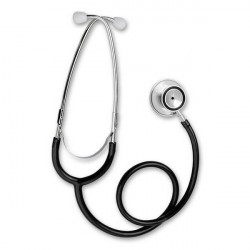 Стетофонендоскоп для врачей Little Doctor LD Prof-I