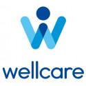 Wellcare - ортопедичні товари