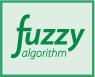 Алгоритм Fuzzy